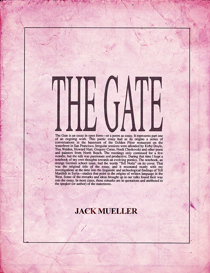 TheGateFreePDFCover