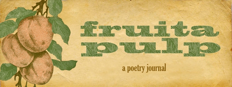 1160-Fruita-Pulp-Header-Website