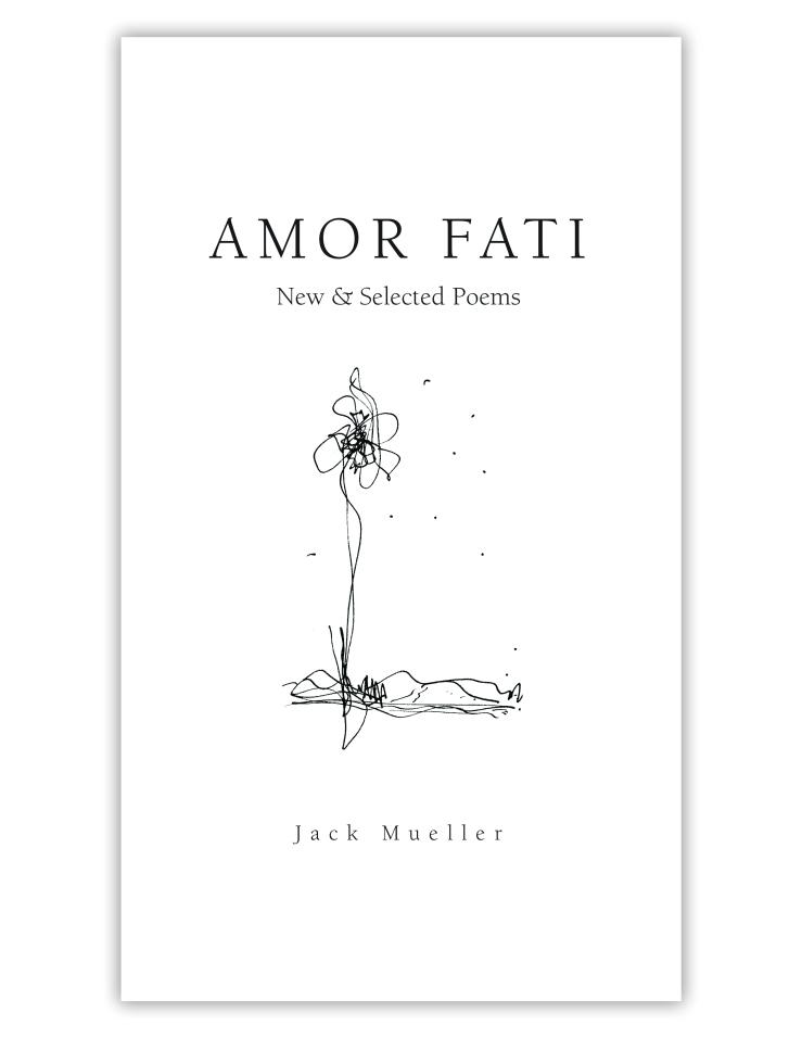 Amor Fati_WEB