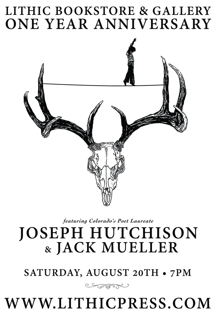 Joe Hutchinson Jack Mueller WEB